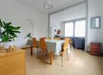 Vente Maison 4 pièces 100m² Harnes (62440) - Photo 1