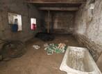 Vente Maison 4 pièces 175m² Nantoin (38260) - Photo 18