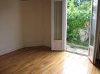 Vente Maison 4 pièces 96m² Lanton (33138) - Photo 4