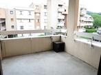 Location Appartement 2 pièces 53m² Échirolles (38130) - Photo 4