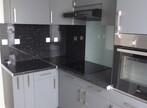 Vente Appartement 3 pièces 64m² Bellerive-sur-Allier (03700) - Photo 2