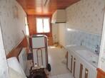 Sale House 9 rooms 100m² Étaples (62630) - Photo 6