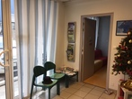 Location Local commercial 6 pièces 160m² Thonon-les-Bains (74200) - Photo 3