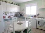 Vente Maison 4 pièces 99m² Les Sables-d'Olonne (85340) - Photo 5