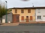 Vente Maison 4 pièces 110m² Mariol (03270) - Photo 2