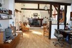 Sale House 7 rooms 250m² SECTEUR L'ISLE EN DODON - Photo 5