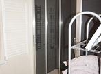 Vente Appartement 3 pièces 58m² Aix-les-Bains (73100) - Photo 5