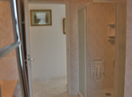 Vente Maison 6 pièces 150m² Bons En Chablais - Photo 18