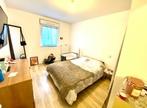 Vente Appartement 3 pièces 67m² Le Havre (76600) - Photo 2