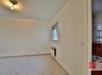 Vente Appartement 3 pièces 96m² Ambilly (74100) - Photo 10