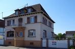 Vente Maison 8 pièces 195m² Sélestat (67600) - Photo 1