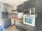 Sale Apartment 4 rooms 93m² Toulouse (31100) - Photo 3