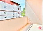 Sale Apartment 2 rooms 42m² La Roche-sur-Foron (74800) - Photo 6