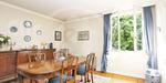 Vente Appartement 6 pièces 152m² Versailles (78000) - Photo 2