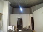 Vente Maison 4 pièces 110m² Pia (66380) - Photo 4