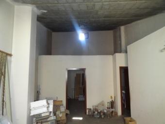 Vente Maison 4 pièces 110m² Pia (66380)