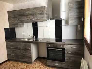 Renting Apartment 3 rooms 74m² Vesoul (70000) - photo