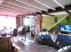 Vente Maison 5 pièces 145m² Isserteaux (63270) - Photo 29