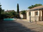 Vente Maison 5 pièces 90m² Robion (84440) - Photo 7