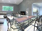 Vente Maison 165m² Saint-Martin-d'Uriage (38410) - Photo 10