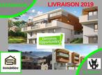 Sale Apartment 4 rooms 82m² Sassenage (38360) - Photo 1