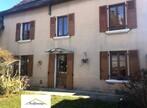 Vente Maison 5 pièces 98m² Veyrins-Thuellin (38630) - Photo 2