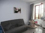 Vente Appartement 4 pièces 110m² LUXEUIL LES BAINS - Photo 5