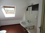 Vente Appartement 3 pièces 69m² Savenay (44260) - Photo 2