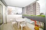 Sale Apartment 4 rooms 88m² Seyssinet-Pariset (38170) - Photo 4