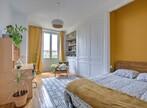 Vente Appartement 10 pièces 291m² Villefranche-sur-Saône (69400) - Photo 6