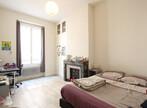 Location Appartement 5 pièces 105m² Grenoble (38000) - Photo 5