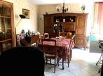 Vente Appartement 4 pièces 78m² Roanne (42300) - Photo 5