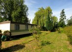 Sale Land 1 035m² Marles-sur-Canche (62170) - Photo 7
