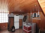 Vente Maison 4 pièces 130m² Verjux (71590) - Photo 4