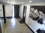 Vente Maison / Chalet / Ferme 5 pièces 139m² Fillinges (74250) - Photo 11