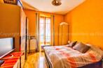 Vente Appartement 4 pièces 92m² Lyon 03 (69003) - Photo 3