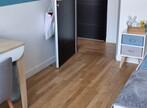 Vente Appartement 4 pièces 73m² Le Havre (76600) - Photo 9