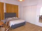 Vente Appartement 2 pièces 52m² Vichy (03200) - Photo 4