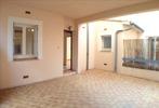 Sale Apartment 2 rooms 30m² Toulouse (31100) - Photo 1
