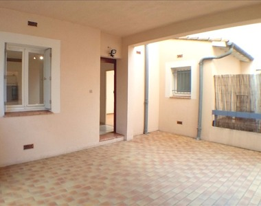 Sale Apartment 2 rooms 30m² Toulouse (31100) - photo