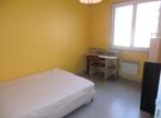 Location Appartement 4 pièces 63m² Grenoble (38100) - Photo 6