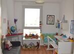Vente Appartement 4 pièces 81m² Sélestat (67600) - Photo 10