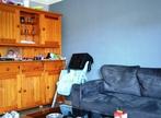Vente Appartement 3 pièces 56m² PEYROLLES - Photo 3