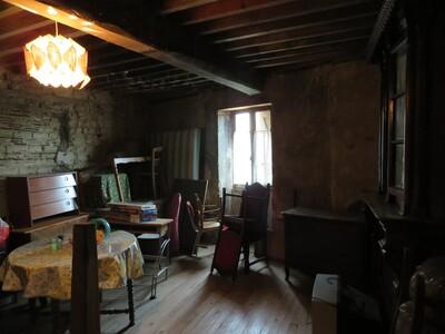 Vente Maison 5 pièces Billom (63160) - Photo 26