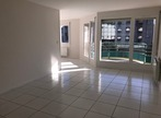 Renting Apartment 3 rooms 78m² Grenoble (38000) - Photo 4