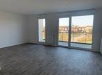 Vente Appartement 43m² Chauny (02300) - Photo 1