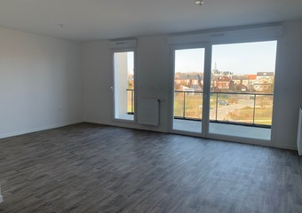 Vente Appartement 43m² Chauny (02300) - Photo 1