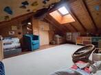 Sale House 5 rooms 125m² Passy (74190) - Photo 9