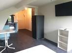 Location Appartement 1 pièce 15m² Vichy (03200) - Photo 1