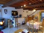 Sale House 4 rooms 100m² Peypin-d'Aigues (84240) - Photo 18